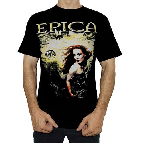 camiseta-epica-ss-bt3128