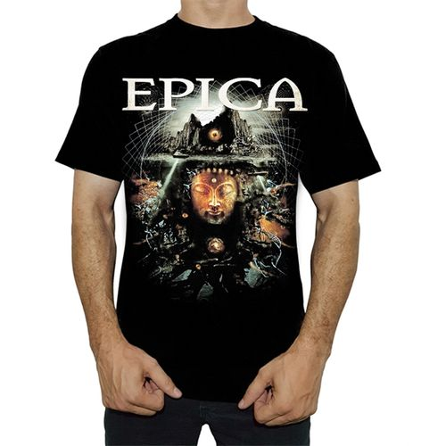 camiseta-epica-the-quantum-enigma-e980