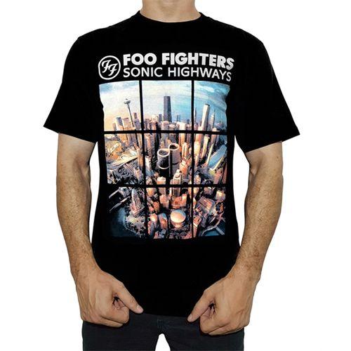 camiseta-foo-fighters-sonic-highways