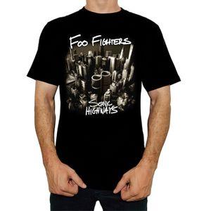camiseta-foo-fighters-sonic-highways-ts1077-s