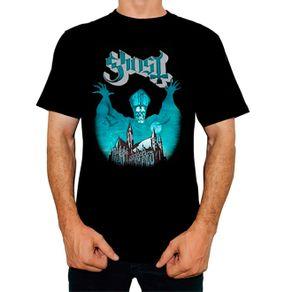 camiseta-ghost-opus-eponymous-ts1036-s