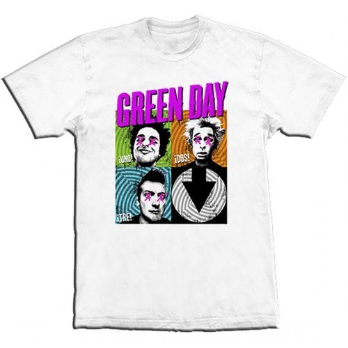 camiseta-green-day-spiral-uno-dos-tre-ts1068-s