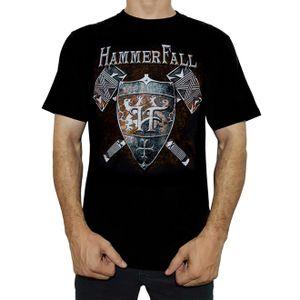 camiseta-hammerfall-steel-meets-steel-bt3132