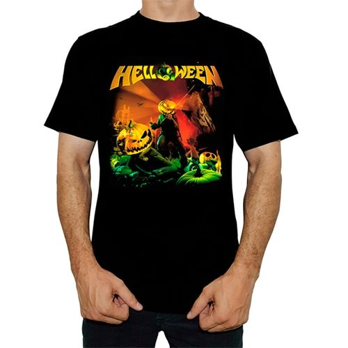camiseta-stamp-helloween-straight-out-of-hell-ts1048