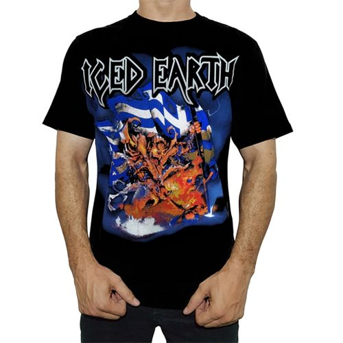 camiseta-iced-earth-alive-in-athenas-e907