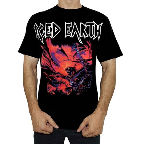 camiseta-iced-earth-the-dark-saga-e913