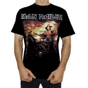 camiseta-iron-maiden-death-on-the-road-e581