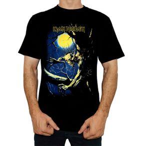 camiseta-iron-maiden-fear-of-the-dark-ts860-s