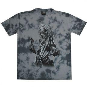 camiseta-especial-iron-maiden-mce101-s