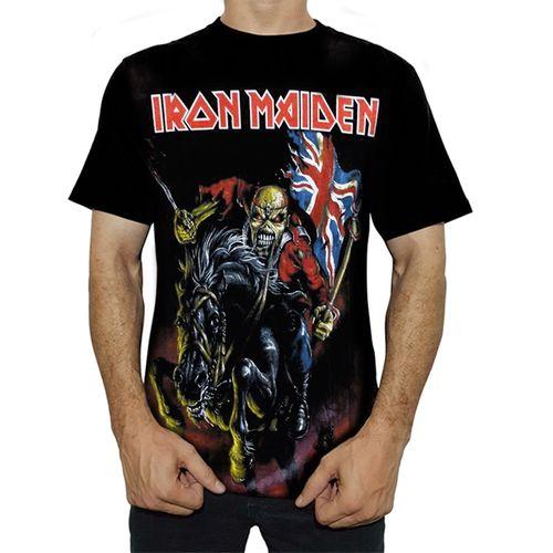 camiseta-premium-iron-maiden-pre034-s