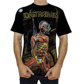 camiseta-premium-iron-maiden-somewhere-in-time-pre042-s