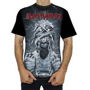 camiseta-premium-iron-maiden-powerslave-pre045-s