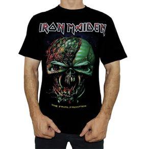 camiseta-iron-maiden-the-final-frontier-e963
