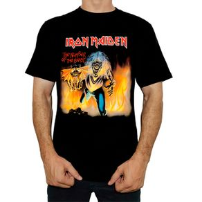 camiseta-iron-maiden-number-of-the-beast-ts1003-s