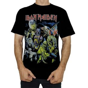 camiseta-iron-maiden-best-of-the-beast-ts880-s