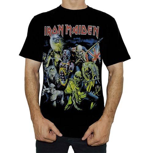 camiseta-iron-maiden-best-of-the-beast-ts880-s