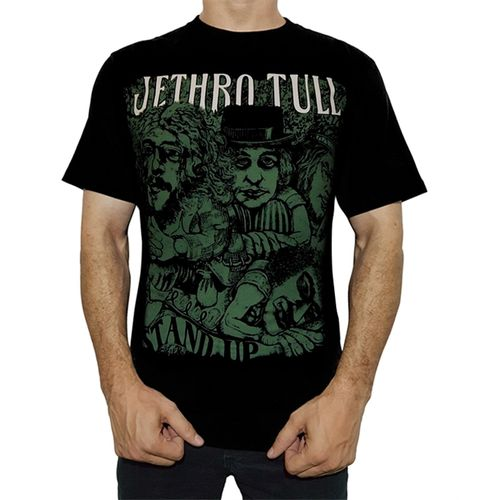 camiseta-jethro-tull-stand-up-bt152