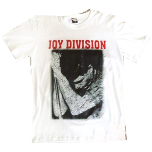 camiseta-joy-division-branco-bt3256