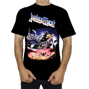 camiseta-judas-priest-painkiller-ln91