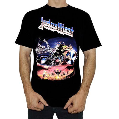 camiseta-judas-priest-painkiller-ln91