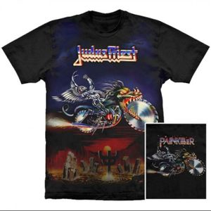 camiseta-premium-judas-priest-painkiller-pre044-s