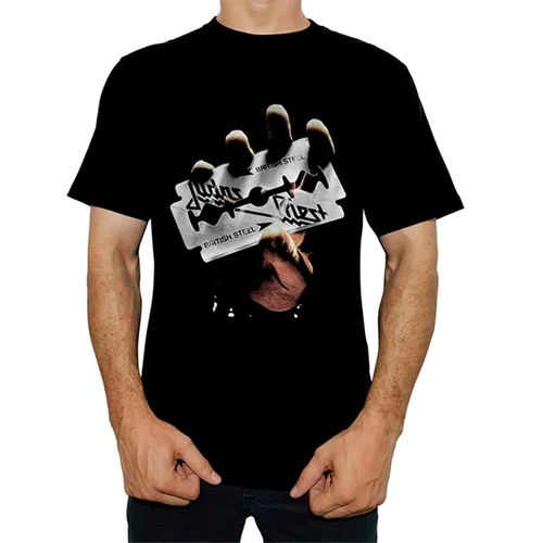 camiseta-judas-priest-british-steel-ts1019-s