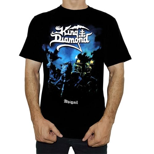 camiseta-king-diamond-abigail-e921