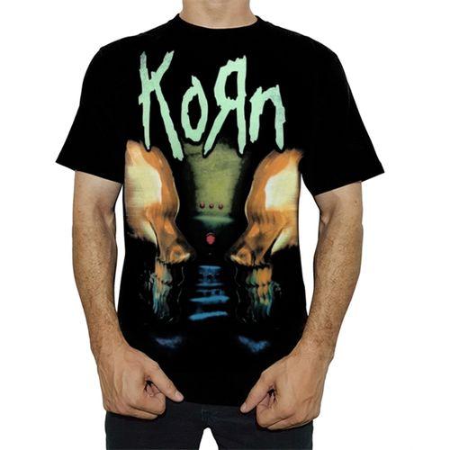camiseta-korn-the-paradigm-shift-e950