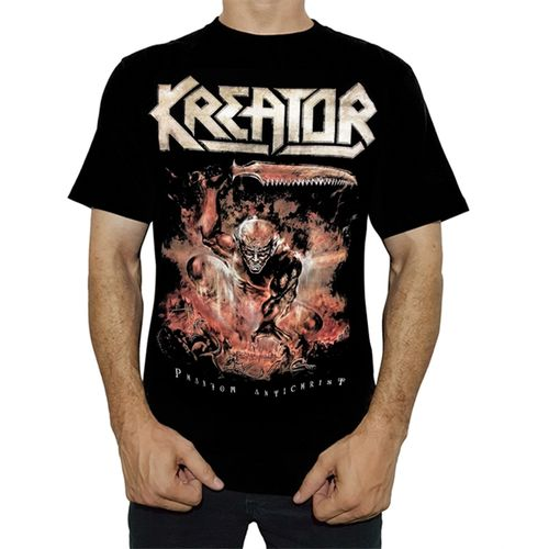 camiseta-kreator-phantom-antichristi-e841