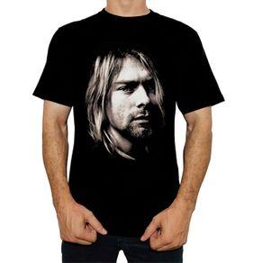 camiseta-nirvana-kurt-cobain-ts868-s