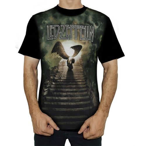 camiseta-stamp-premium-led-zeppelin-starway-to-heaven-pre063