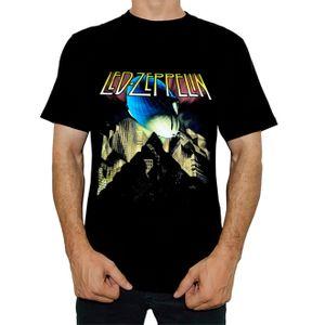 camiseta-stamp-led-zeppelin-metropolis-poster-ts171a