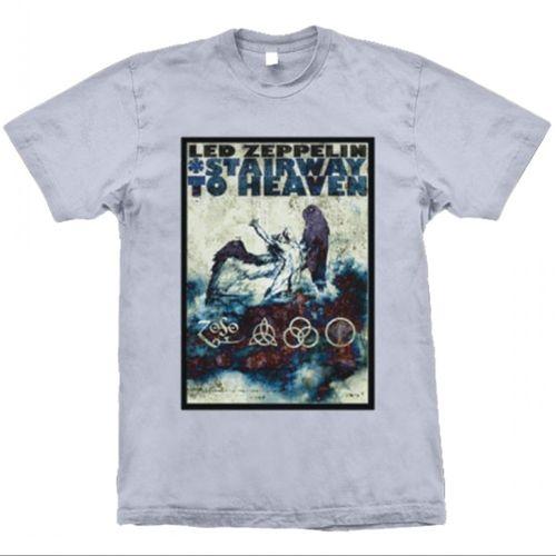 camiseta-stamp-led-zeppelin-ts847