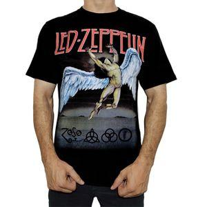 camiseta-stamp-led-zeppelin-swan-song-ts966