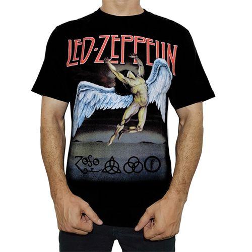camiseta-led-zeppelin-swan-song-ts966-s