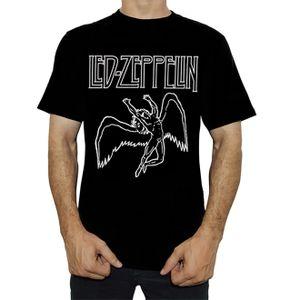 camiseta-stamp-led-zeppelin-icarus-ts979