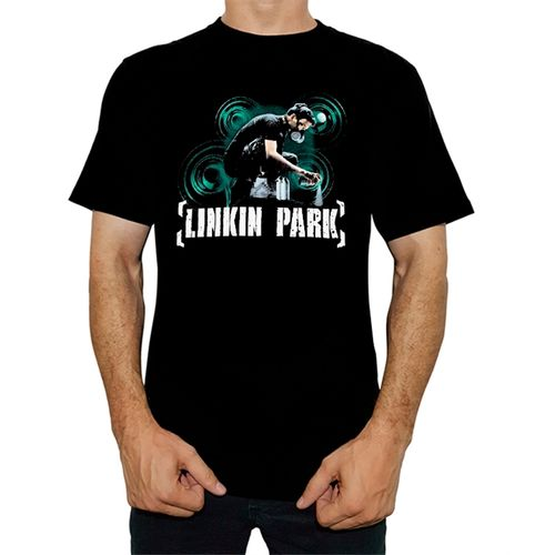 camiseta-linkin-park-meteora-ts1013-s