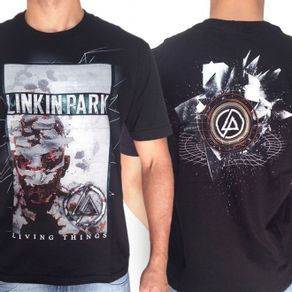 camiseta-linkin-park-living-things-e874