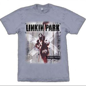 camiseta-linkin-park-hybrid-theory-ts947-s