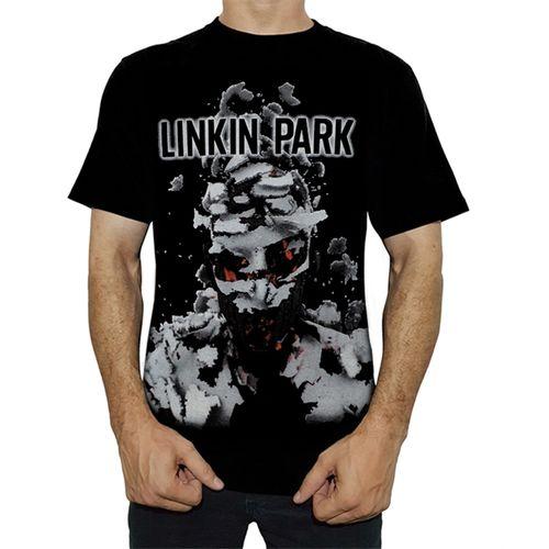 camiseta-stamp-linkin-park-living-things-ts948