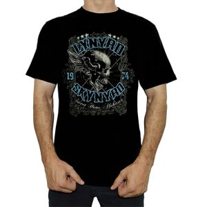 camiseta-lynyrd-skynyrd-sweet-home-alabama-ts921-s