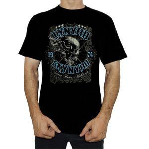 camiseta-stamp-lynyrd-skynyrd-sweet-home-alabama-ts921