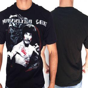 camiseta-madruga-lee-e644