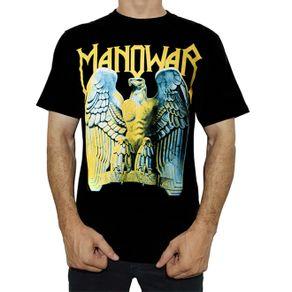 camiseta-manowar-battle-hymns-bt382