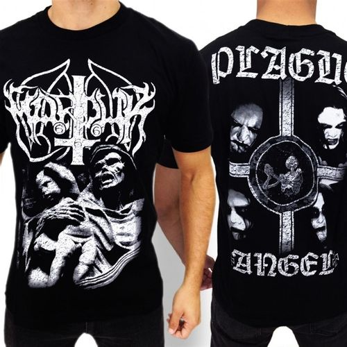 camiseta-marduk-plague-angel-e930