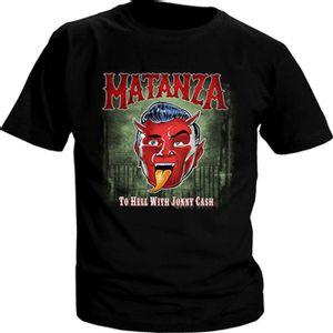 camiseta-matanza-johnny-cash-bt452