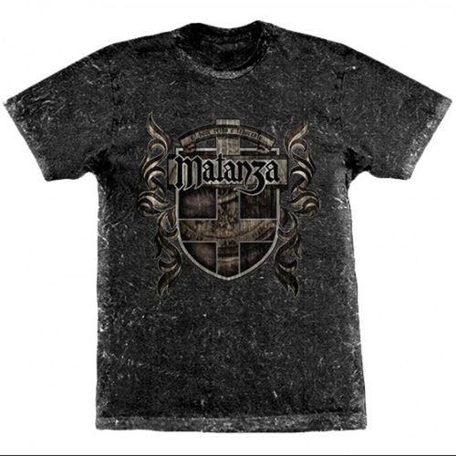 camiseta-stamp-especial-matanza-o-bom-velho-e-fedorento-mce129