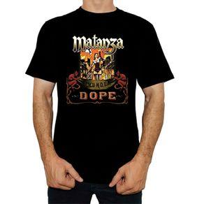 camiseta-matanza-thunder-dope-ts1069-s