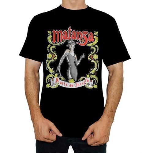 camiseta-matanza-a-arte-do-insulto-ts1045-s