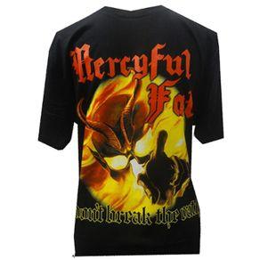 camiseta-mercyful-fate-dont-break-the-oath-bt384